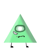Illuminati-0