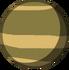Kepler 90 f (1)
