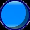Planet 9 (Circle dude236)