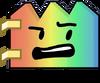 Rainbow Gaty