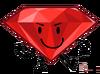 Ruby 9
