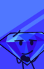 Sapphire's BFB 17 Icon