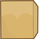 Box side.png