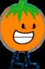 OrangeBI