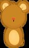 TeddyBear2017Asset