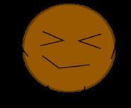BFI Meatball