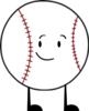 Baseball ML