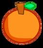 Orange (Asset)