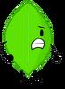 Leafybfsc