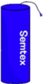 Semtex1