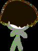 141px-Dora'a ugly back