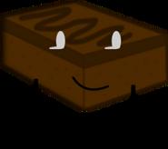 185px-Brownie me