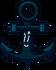 Anchor BFSU