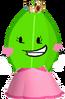 Leafy (1)