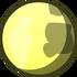 Kepler 186c