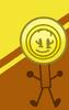 Lemon Lollipop's BFB 17 Icon