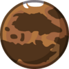 Mars PD