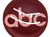 Evil ABC Logo