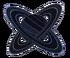 Planet DX Transparent