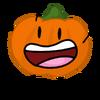 PumpkinNEW