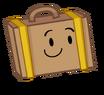 SuitcasePro