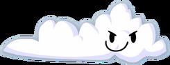 34. Cloudy