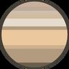 Saturn bod