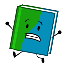 200px-Book 8.png