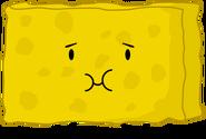 ACWAGT Spongy Pose