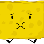ACWAGT Spongy Pose.png