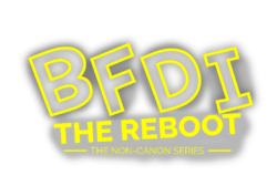 BFDI The Reboot logo.png