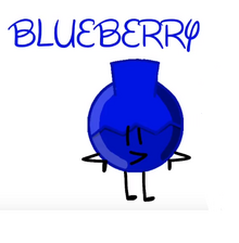 Blueberry Again.PNG