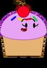 Cupcake (Pose)