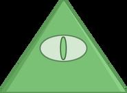 Illuminati 2019 Body