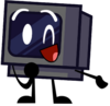 Monitor (Object Elimination Host)