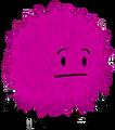 Pom-Pom Redsign