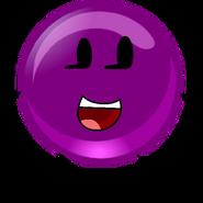 PurpleBallPose