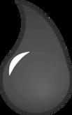 Yoyle Drop