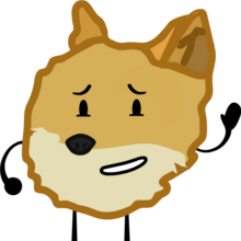 Doge´s.png