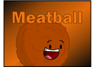 Meatball (Icon)