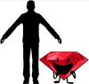Ruby Size Comparison