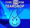TeardropBFB24VotingIcon