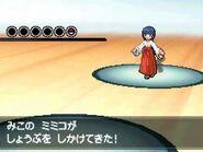 【ポケモン】トレーナー戦をサブウェイアレンジしてみた【PD】