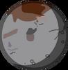 Charon's new body