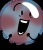 Macabre Bubble