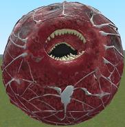 Meatball (Trevor Henderson)