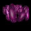 PngCrystal2