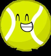 Tennis Ball H