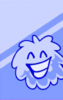 Blue Puffball's BFB 17 Icon