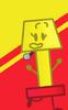 Floor Lamp's BFB 17 Icon